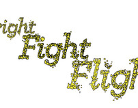 Fright Fight Flight