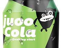 Juoo Cola
