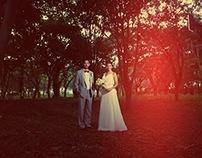 BODA 2 / WEDDING 2