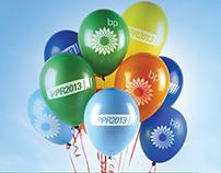 Campanha PPR 2013 (BP Biocombustíveis)