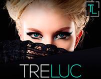 TreLuc