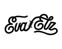Eva Elz Metalsmith
