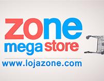 Zone Mega Store Opener