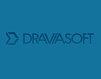 DraviaSoft