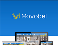 MOVOBEL