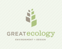 Great Ecology