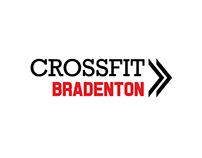 CrossFit Bradenton Rebrand