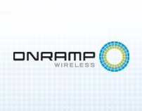 On-Ramp Wireless