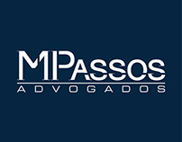 MPassos - Advogados | Law firm