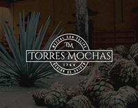 Torres Mochas