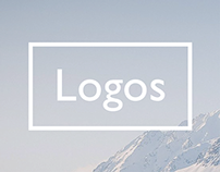 Logo Collection — 2014