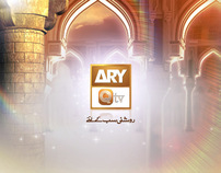 ARY QTV TEASURE