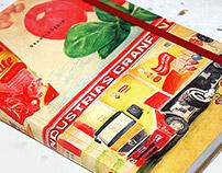 Calendar 2015 Granfino