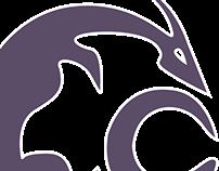 EdenCeleste.com Logo