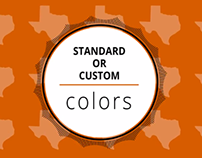 Cement Colors - Explainer