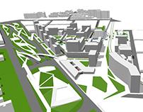 Proyecto UI Urbano - ARQU3813 - 201202: Proyecto Final