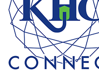 KHC Connect - Logo