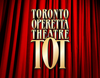 Website | Toronto Operetta Theatre