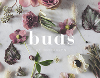Buds of Brooklyn