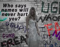 Bullying Project: AdobeGenPro