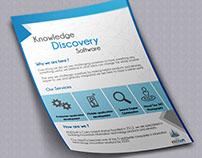 KNDSoft Company