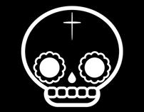 Día de los Muertos 2014