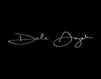 DELA ANYAA - IDENTITY