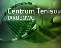 Jakubowo Tennis Centre