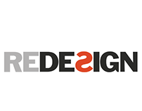 Integrado - Rio Design Shopping Center (Digital)