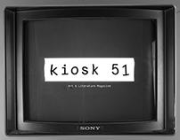 kiosk 51