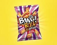 Bang Package