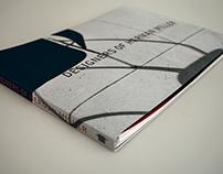 Herman Miller Book Proposal