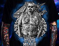 HECHO EN MEXICO 26