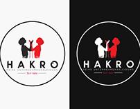Logo Design For a GERMAN Company/