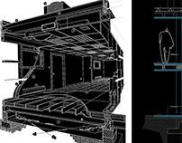 Sistemas de Habitabilidad - ARQU2320 - 201101: EI