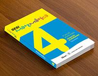 Livro - SESI Matemática 4 (Trigonometria)