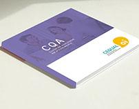 Livro - OI CQA