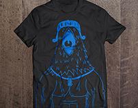 Birdemic T-shirts