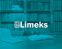Limeks / Digital Archive Technology Logo