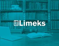 Limeks / Digital Archive Technology Logo
