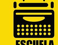 ESPACIO CULTURAL 7A - Escuela de Escritores