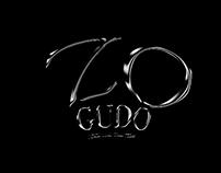 Z O G O D O  Logo design