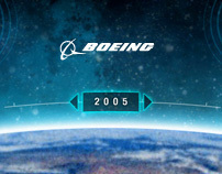 The Boeing Effect
