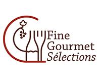 Fine Gourmet Sélections