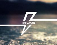 InFlache Identity