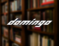 Domingo Yayınevi / Domingo Publishing House