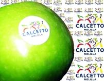 Calcetto Melilla