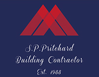 S.P.Pritchard Building Contractor