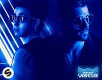 Spotify | Bud Light
