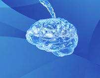 Ciel - Brain